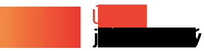 logo tréninku úspěch je dobrovolný