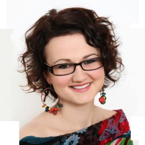 Jitka Bajzová